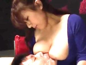 Tit Sucking 11