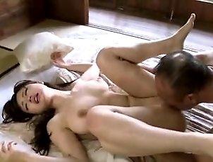 Japanese marriage B