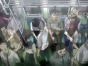 Beautiful World. Evangelion Theme Song