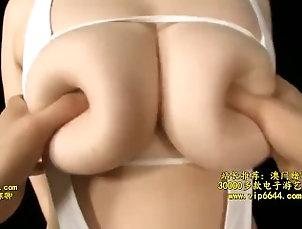 61-hutaba-shizuku-001