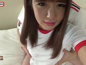 Amateur Asian Uncensored #816071
