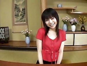 shaved JAV star Minami Asaka full dvd (pt.1 of 2)