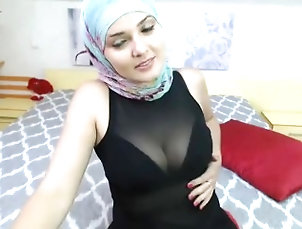 ARABIANMALEKK 11 Kasım 2017 , 04 26 05 ass butt pussy show