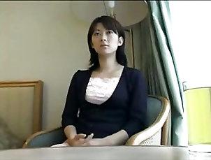 JAPAN MIX 669