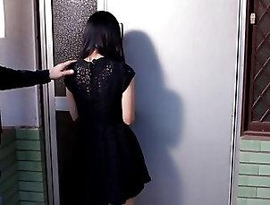 Japan Teen Bukkake