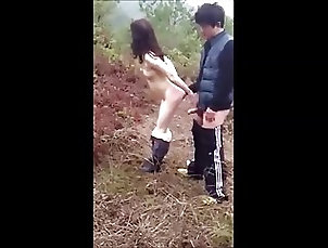 Asian horny amateur chicks compilation 5
