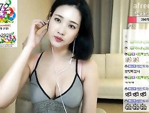 KOREANBJ