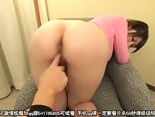 09_kirishima_sakura_002