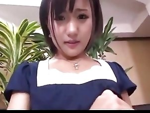 jp-video 187-2 censored