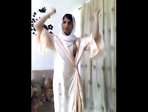 niva oliva hot porn star