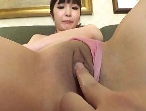S級パイパン現役JD初撮り2