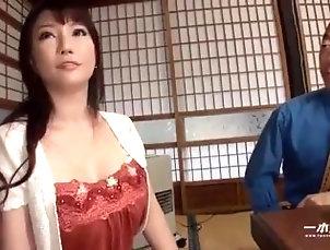 Kuroki Kotone JAV Uncensored 6
