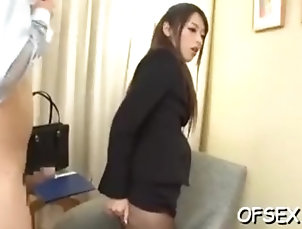 foot, fetish,