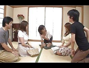 Fumie Tokikoshi VENU-196