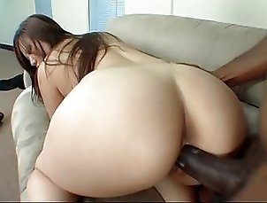 Asian Michelle Fucked