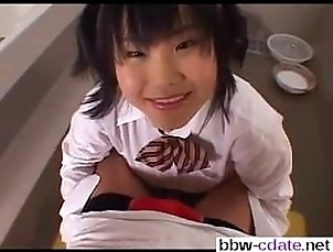 Find her Babes on W1LD4U.COM - Soapy Girl Ringo Chan