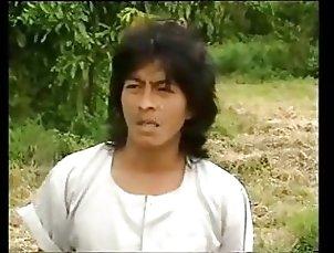 Thai Classic Ar Than Nam Man Prie 2