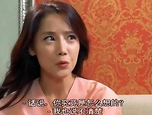 奇妙的美发沙龙.HD韩语中文字