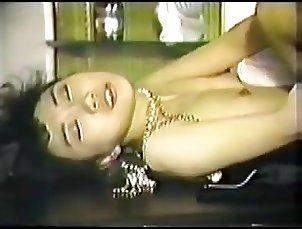 jap video 018