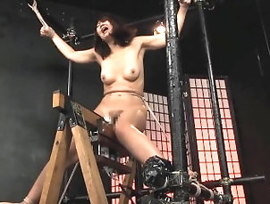japanese tickling torture 3