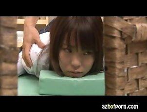 AzHotPorn - Erotic Dance Movies Smash Up Dancer